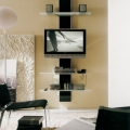 plazmenny-e-televizory-v-inter-ere-vashego-doma-26