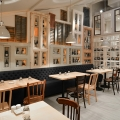 porazitel-ny-j-inter-er-restorana-bon-1