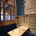 porazitel-ny-j-inter-er-restorana-bon-14