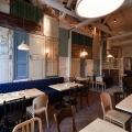 porazitel-ny-j-inter-er-restorana-bon-15