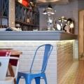 porazitel-ny-j-inter-er-restorana-bon-23