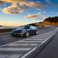 porsche-avtomobili-izmenivshie-mir-11