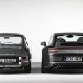 porsche-avtomobili-izmenivshie-mir-14