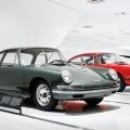 porsche-avtomobili-izmenivshie-mir-15