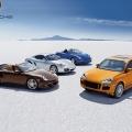 porsche-avtomobili-izmenivshie-mir-18