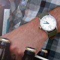 и необычные часы Happy Hour Watch 10