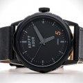 и необычные часы Happy Hour Watch 11