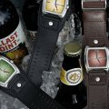 и необычные часы Happy Hour Watch 7