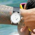и необычные часы Happy Hour Watch 8