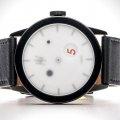 и необычные часы Happy Hour Watch 9