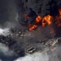 YE Gulf Oil Spill