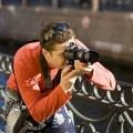 professiya-fotograf-reportazhnaya-s-emka-19