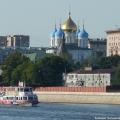 progulki-po-moskve-reke-na-foto-evgeniya-chesnokova-1