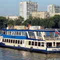 progulki-po-moskve-reke-na-foto-evgeniya-chesnokova-15