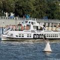progulki-po-moskve-reke-na-foto-evgeniya-chesnokova-19