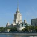 progulki-po-moskve-reke-na-foto-evgeniya-chesnokova-2