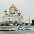 progulki-po-moskve-reke-na-foto-evgeniya-chesnokova-25