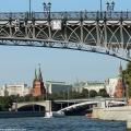 progulki-po-moskve-reke-na-foto-evgeniya-chesnokova-26