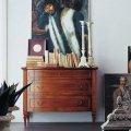 для картин и багеты для панно от компании Rama&Co 6