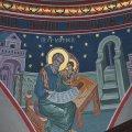 храма и мозаика 7