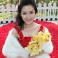 красивая свадьба в мире или миллион алых роз 3