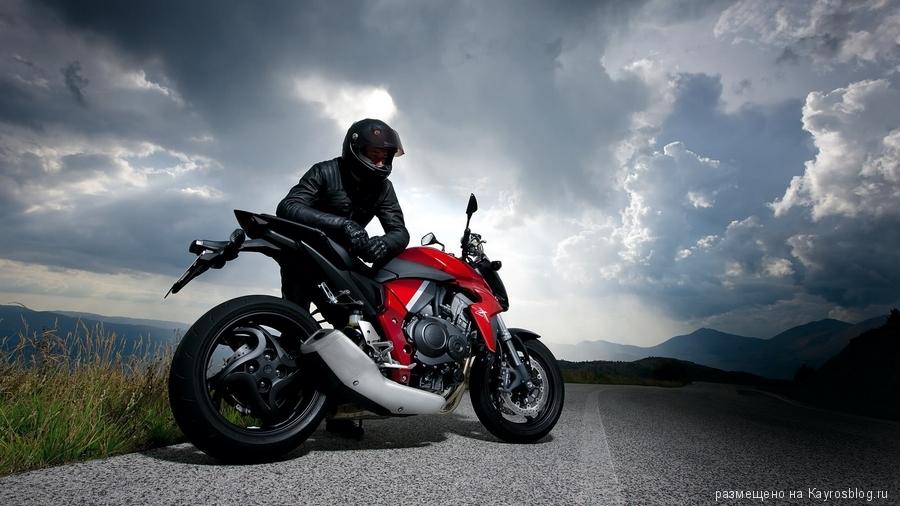 красивые фото мотоциклов