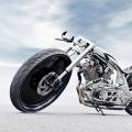 samy-e-krasivy-e-mototsikly-foto-v-bol-shom-formate-14