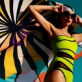 samy-e-modny-e-kupal-niki-leta-2013-2