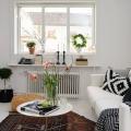skandinavskij-stil-na-primere-kvartiry-iz-geteborga-11