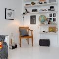 skandinavskij-stil-na-primere-kvartiry-iz-geteborga-13
