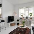 skandinavskij-stil-na-primere-kvartiry-iz-geteborga-15