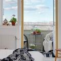 skandinavskij-stil-na-primere-kvartiry-iz-geteborga-17