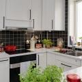 skandinavskij-stil-na-primere-kvartiry-iz-geteborga-6