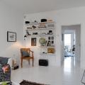 skandinavskij-stil-na-primere-kvartiry-iz-geteborga-9
