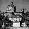 sobor-svyatogo-yura-zhemchuzhina-l-vova-10