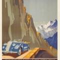 sovetskie-plakaty-pro-turizm-13