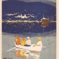 sovetskie-plakaty-pro-turizm-16
