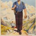 sovetskie-plakaty-pro-turizm-3