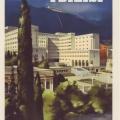 sovetskie-plakaty-pro-turizm-8