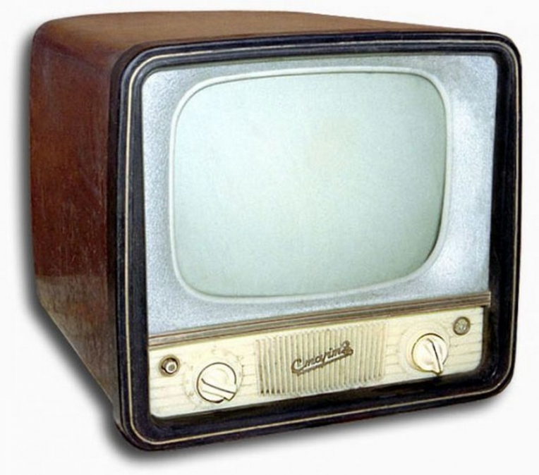 sovetskie-televizory-vintazhny-j-dizajn-dlya-vashego-inter-era-22