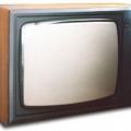 sovetskie-televizory-vintazhny-j-dizajn-dlya-vashego-inter-era-1