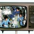 sovetskie-televizory-vintazhny-j-dizajn-dlya-vashego-inter-era-10