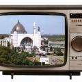 sovetskie-televizory-vintazhny-j-dizajn-dlya-vashego-inter-era-11