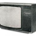 sovetskie-televizory-vintazhny-j-dizajn-dlya-vashego-inter-era-12