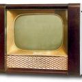 sovetskie-televizory-vintazhny-j-dizajn-dlya-vashego-inter-era-13