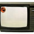 sovetskie-televizory-vintazhny-j-dizajn-dlya-vashego-inter-era-14