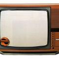 sovetskie-televizory-vintazhny-j-dizajn-dlya-vashego-inter-era-15