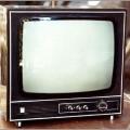 sovetskie-televizory-vintazhny-j-dizajn-dlya-vashego-inter-era-16