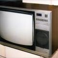 sovetskie-televizory-vintazhny-j-dizajn-dlya-vashego-inter-era-17