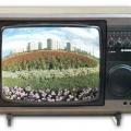 sovetskie-televizory-vintazhny-j-dizajn-dlya-vashego-inter-era-18
